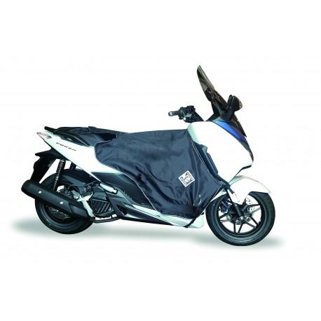 R176 : Tucano Leg Cover Forza