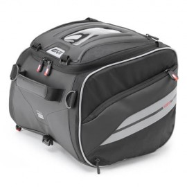 XS318 : Givi XS318 Tunnel Seat Bag Forza 125