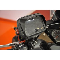 Support GPS Givi S952B