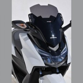 0301*153 : Ermax Sport Windscreen Forza 125 300 NSS