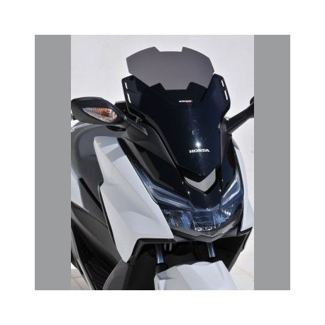 0301*153 : Bulle Sport Ermax Forza 125