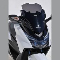 Ermax Sport Windscreen