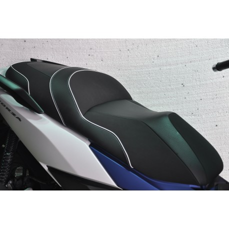 sellebagster : Bagster Comfort Seat Forza 125