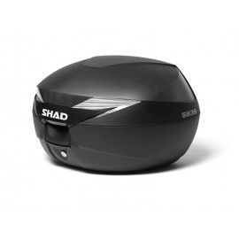 Shad SH39 Top Case