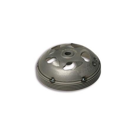 MA.7715916B : Maxi Wing Malossi Clutch Bell Forza