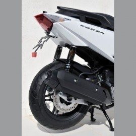 Ermax Fender Eliminator