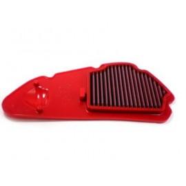 790081 : BMC air filter Forza