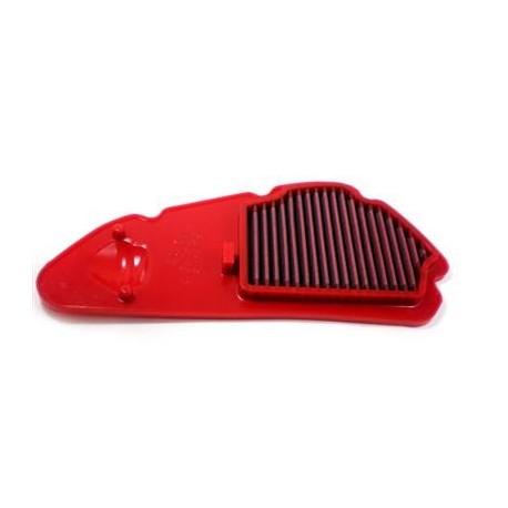 790081 : BMC air filter Forza 125 300 NSS