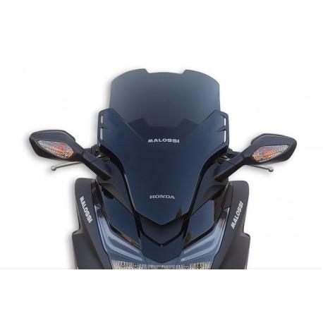 540045 : Malossi sport windshield Forza 125