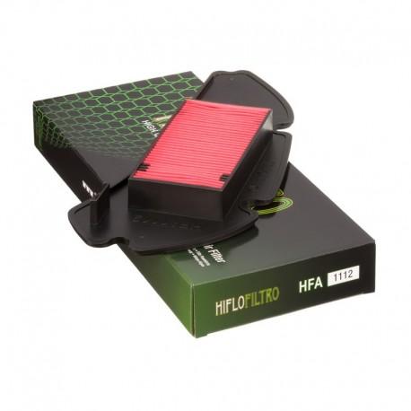 7901112 : Hiflofiltro air filter Forza 125