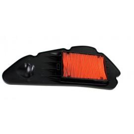 17210-K40-F00 : Honda Air Filter Forza