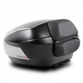 D0RI4800 : Dosseret Shad SH48 Forza 125 300 NSS