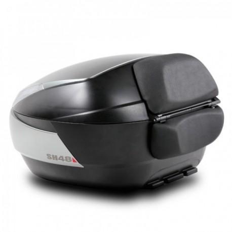 D0RI4800 : Dosseret Shad SH48 Forza