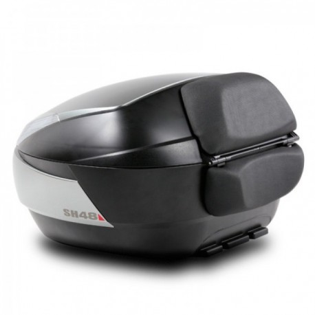D0RI4800 : Shad SH48 backrest Forza