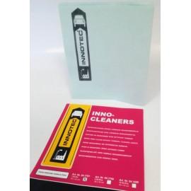 0417010320 : Chiffon microfibres Innotec Forza 125 NSS