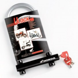 08M53-MBB-800 : Honda U-lock Forza