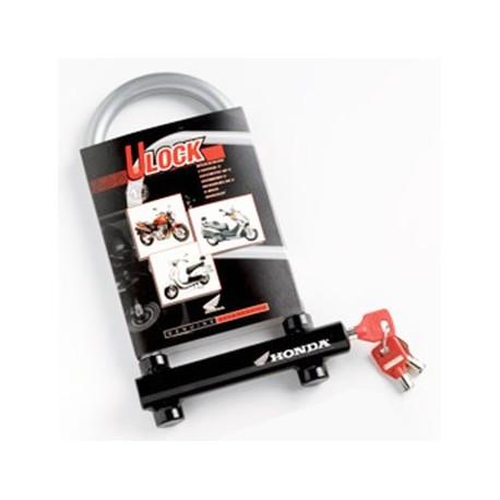 08M53-MBB-800 : Honda U-lock Forza 125 NSS