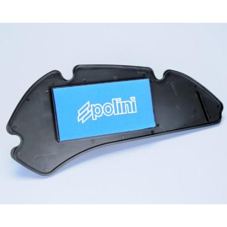 PN2030156 : Filtre à air Polini Forza 125 NSS