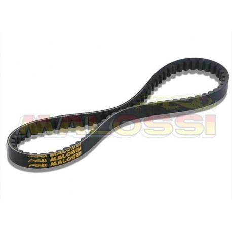 100186 : Malossi X-Special Belt Forza 125