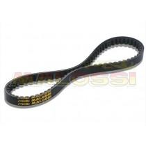 Malossi X-Special Belt