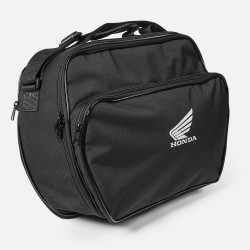 08L09-MGS-D30 : Honda Top-Case Inner Bag Forza