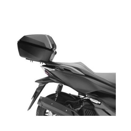 kit-45l-forza-v3 : Honda 45l top-box Forza