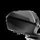 08L75-K40-F70 : Honda 45l topbox lining Forza