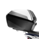 08L75-K40-F70 : Honda 45l topbox lining Forza 125 300 NSS