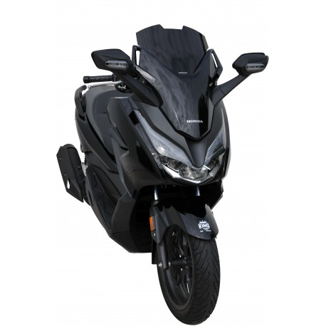 0301S96 : Pare-brise sport Ermax Forza 125 300 NSS