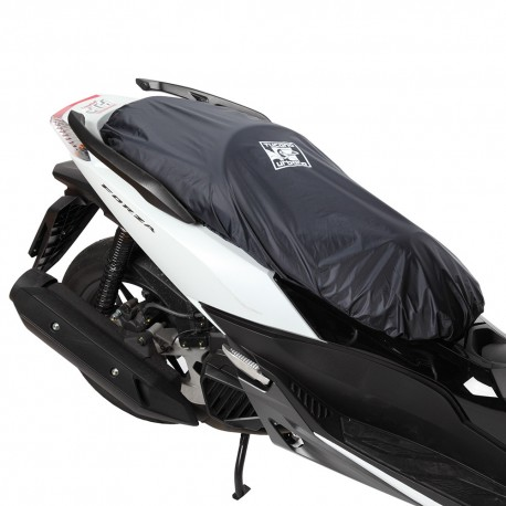 SKU238 - 610001002101 : Tucano Urbano rain seat cover Forza 125 300 NSS