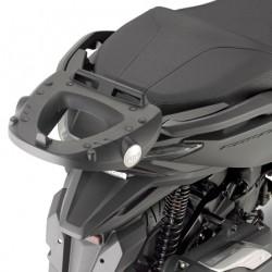 SR1166 : Givi top-box holder 2015-2020 Forza 125 300 NSS