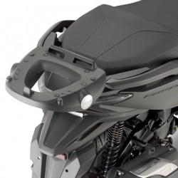 SR1166 : Support top-case Givi 2015-2020 Forza 125 300 NSS