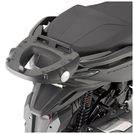SR1166 : Support top-case Givi V3 Forza 125 300 NSS