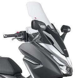 DF1166 : Givi Forza handguards Forza 125 300 NSS