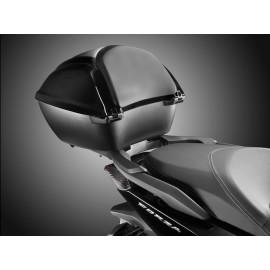 08HME-K40-F30ZX : Honda 35L Top Box for V2/V3 Forza 125 300 NSS