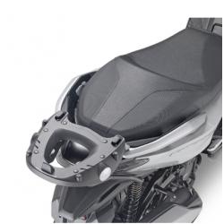 Givi Rear rack Forza 350