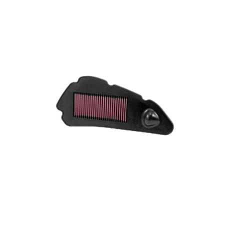KN.HA-1513 : Filtre à air K&N Forza 125 300 NSS