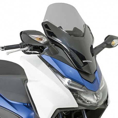 D1140S : Givi Sport Windshield Forza 125 NSS