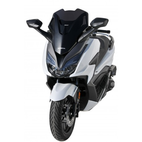 0301T14 : Bulle sport Ermax 2021 Forza 125 300 NSS