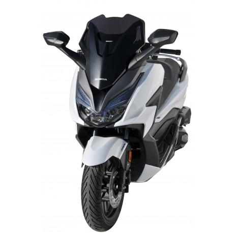 0301T14 : Ermax Sport windshield Forza 125 300 NSS