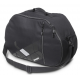 X0IB00 : Inside bag for top case 48L Forza 125 300 NSS