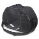 X0IB00 : Sac intérieur pour top box 48L Forza 125 300 NSS