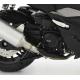 53085KZ : Raccord catalytique Urban Arrow Forza 125 300 NSS