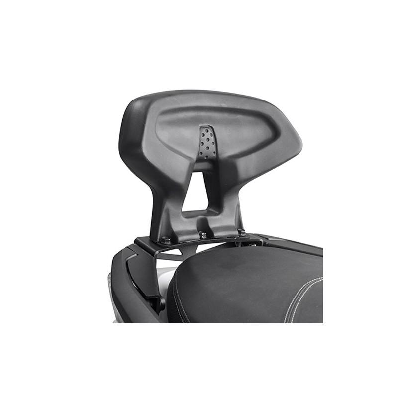 TB1140 : Givi Passenger Backrest Forza 125