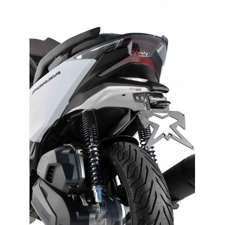 7701T15 : Passage de roue Ermax Forza 350 Forza 125 300 NSS