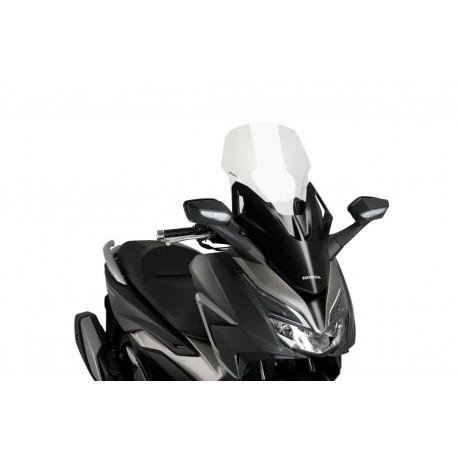 20679 : Pare-brise Puig V-Tech Line Forza 125 300 NSS