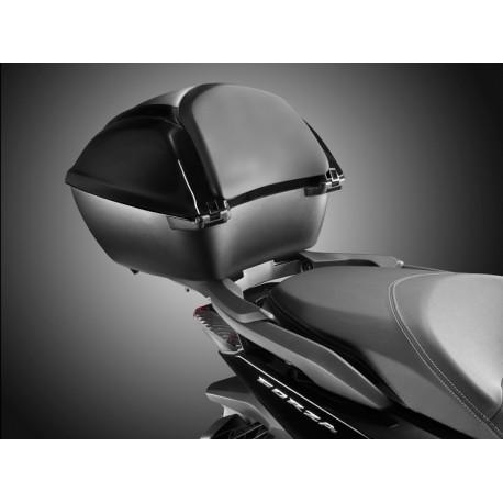 Honda forza 125 top case