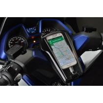 Honda Smartphone Support