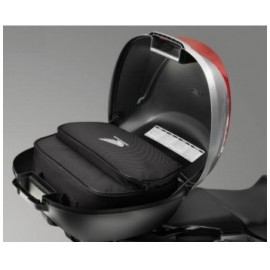 08L56-KPR-800 : Honda Top-Case Inner Bag Forza 125