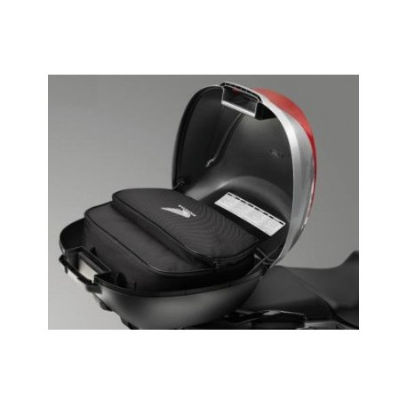 08L56-KPR-800 : Honda Top-Case Inner Bag Forza